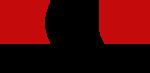 EPFL_logo-transp