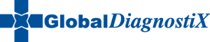 logo_GDXs