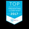 Parmi les 40 startups MedTech les plus prometteuses d'Europe !
