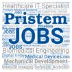 Pristem is hiring!