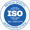 Pristem gets ISO 13485:2016 Certification
