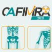 11ème Congrès d'Afrique Francophone d'Imagerie Médicale et de Radiothérapie (CAFIMRA)